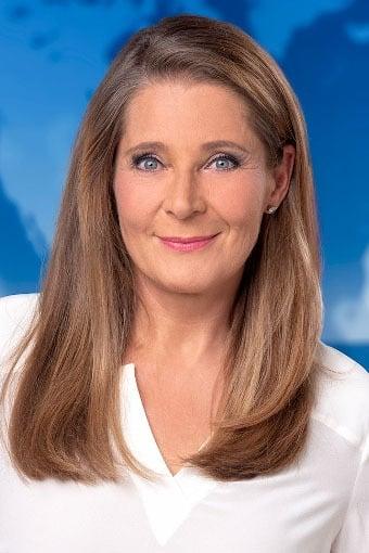 Kirsten Gerhard