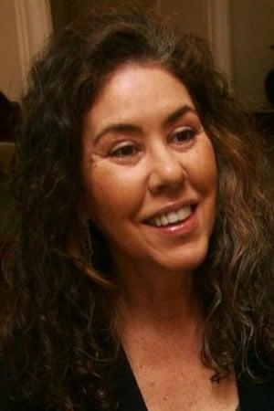 Mónica Agudelo Tenorio