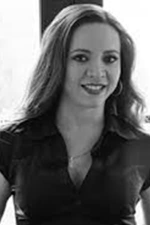 Vanesa Varela