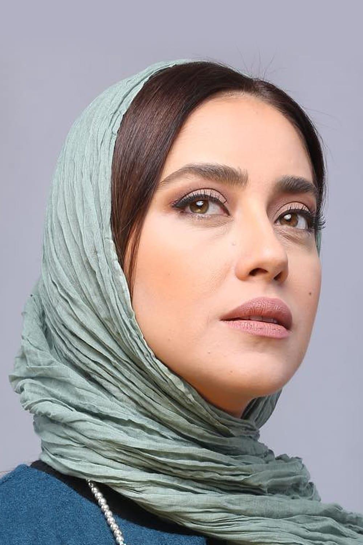 Bahare Kianafshar