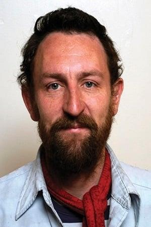 Phil Kay