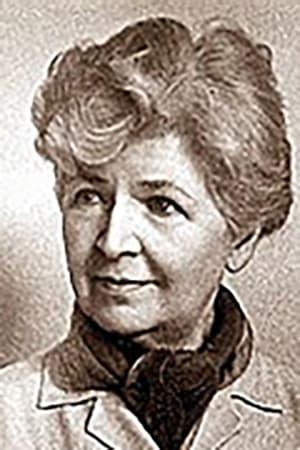 Sofia Fadeeva
