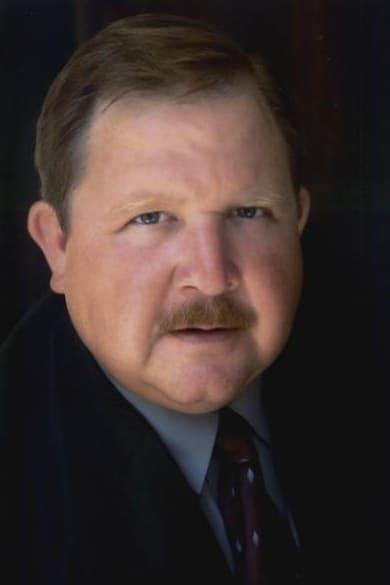 Mark Holton