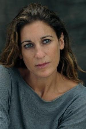 Chiara Tomarelli