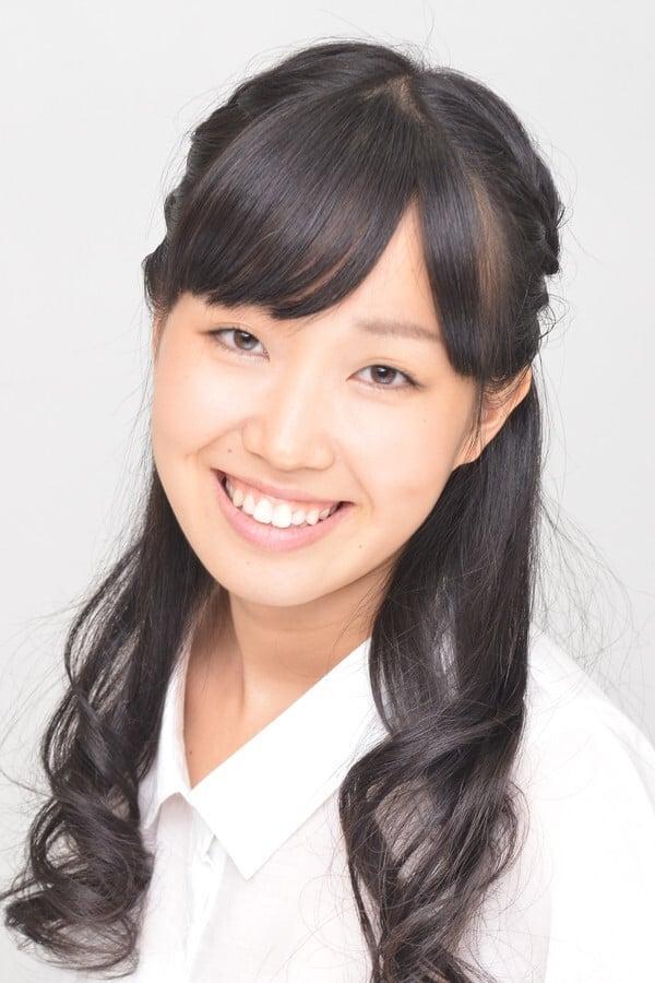 Haruka Murata