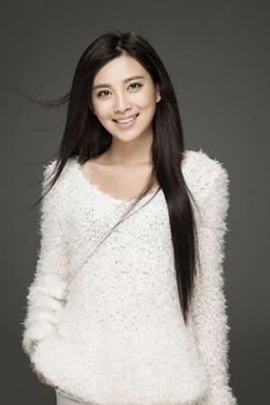 Wang Zhixuan