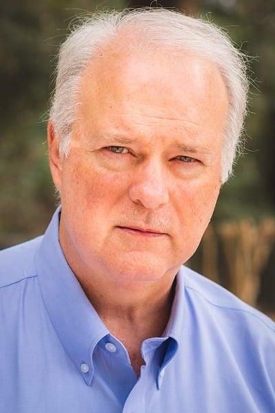 Phil Baker
