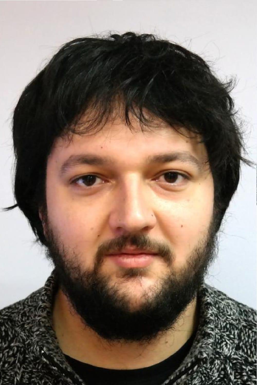 Marko Grba Singh