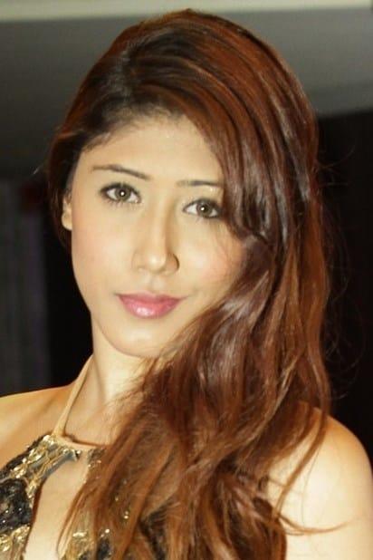 Manishaa Kaur
