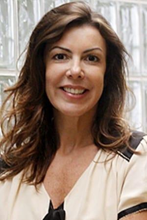 Cláudia Lira