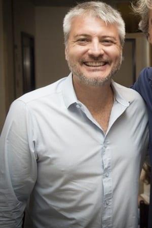 Frederico Mayrink