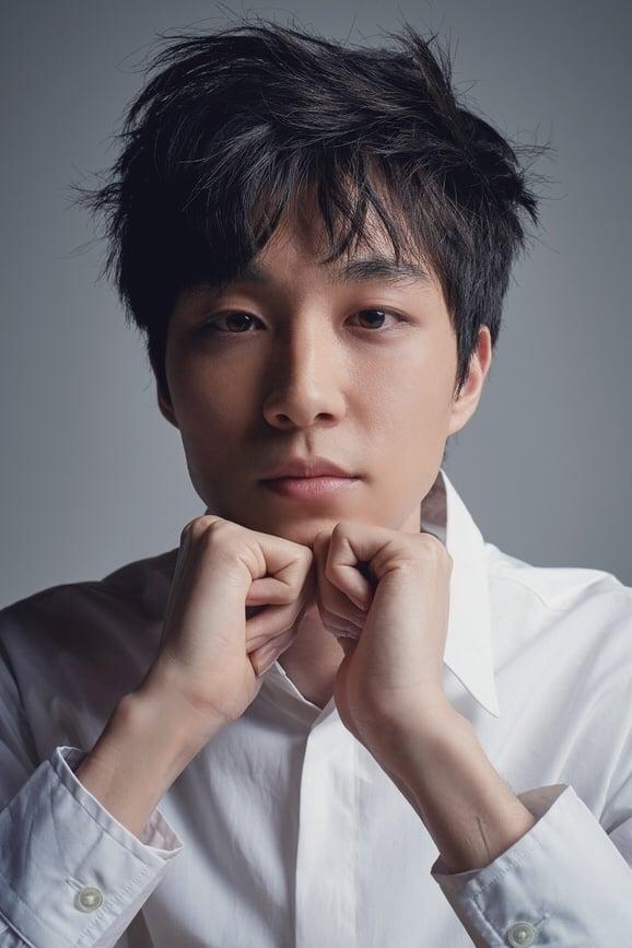 Lee Chung-hyun