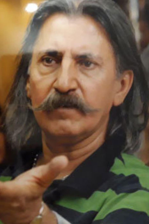 Mojtaba Rahimi