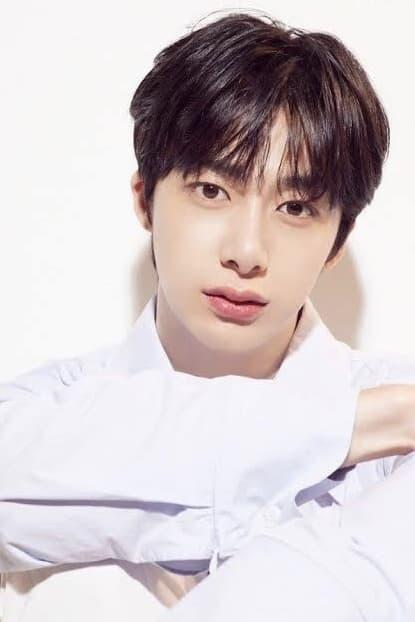 Chae Hyung-won