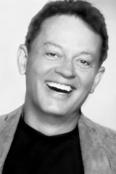 David Graf