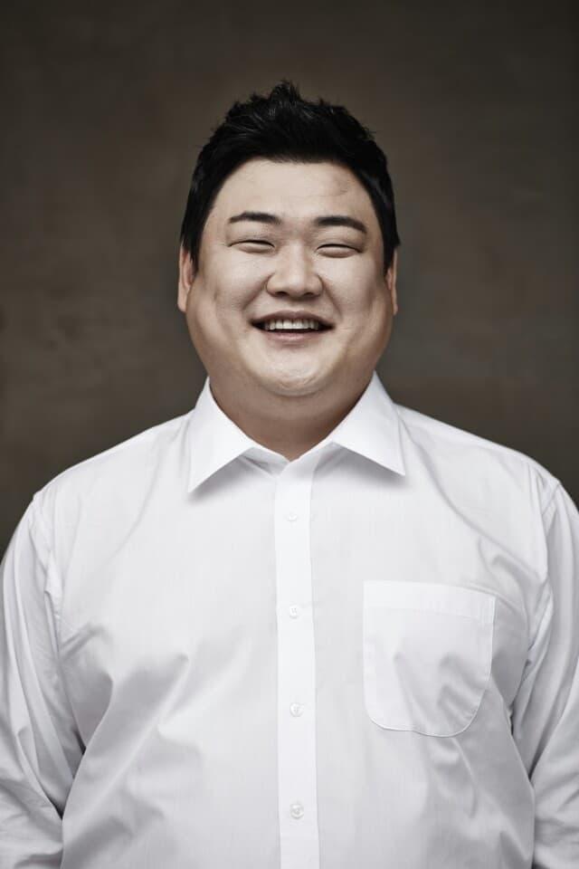 Kim Joon-hyun