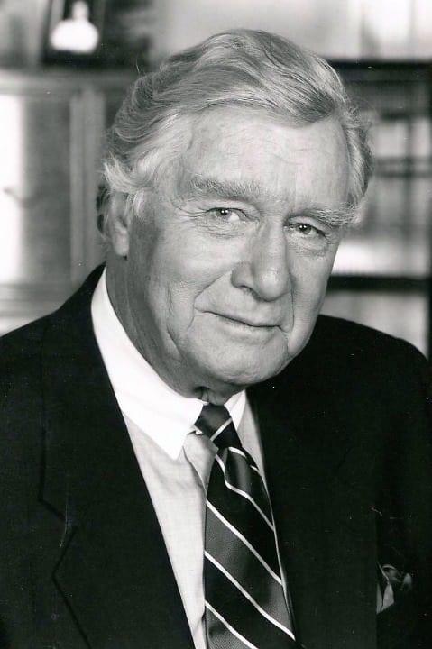 George Gaynes