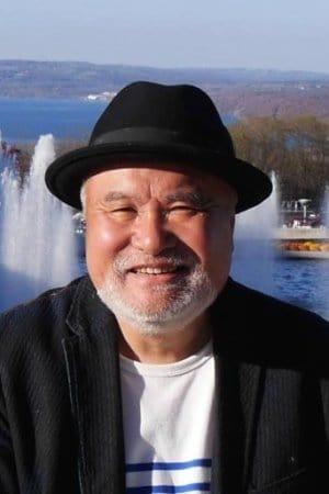 Yochiro Yoshikawa