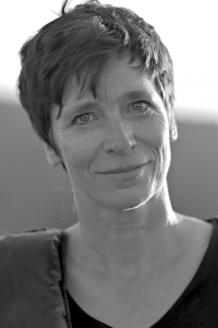 Elin Kirschfink