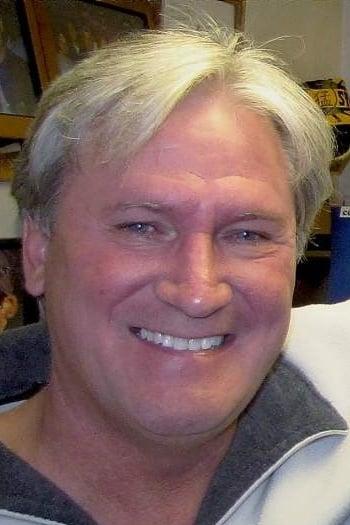 Brant von Hoffman