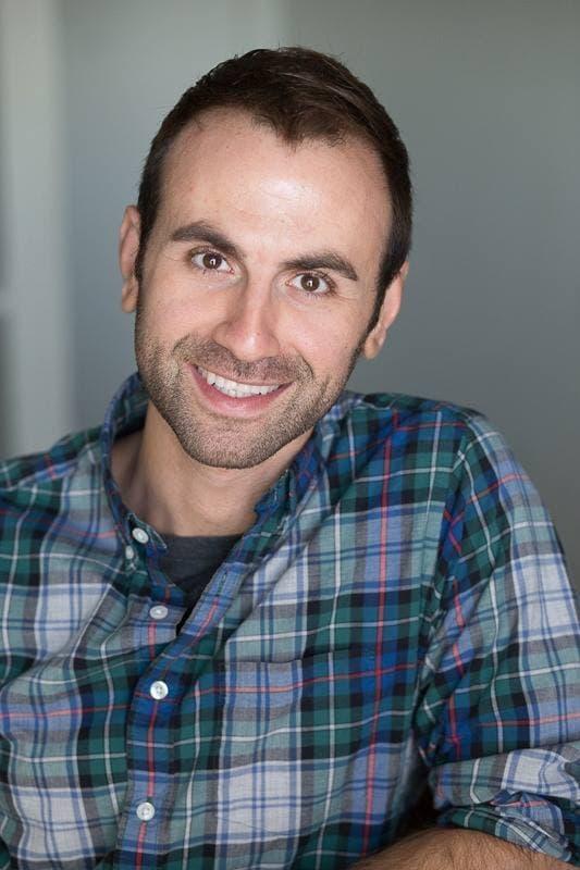 Dennis Curlett