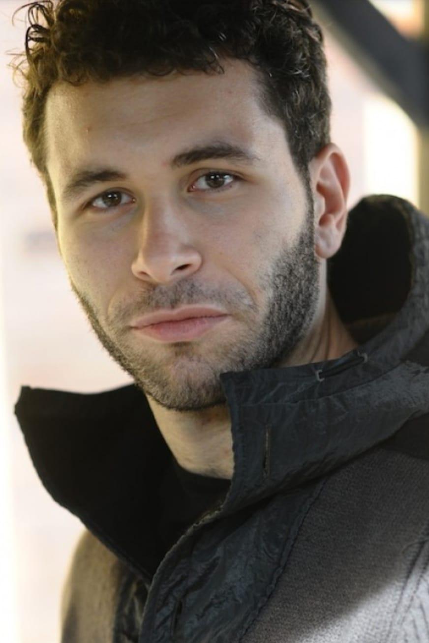 Gabriel Montesi