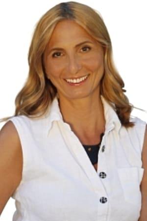 Irena Stepić