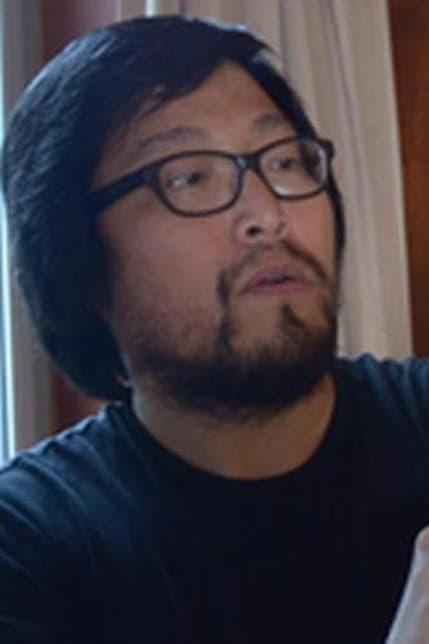 Chi Ying Chan