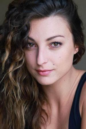 Sara Beccarini