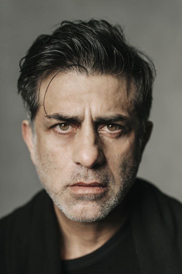 Simone Montedoro