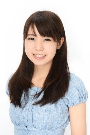 Saki Yonemoto