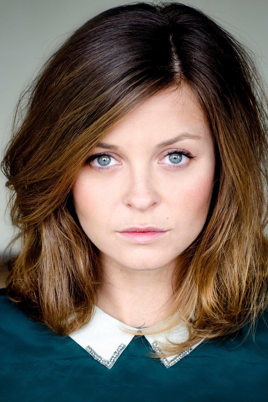 Émilie Carbonneau