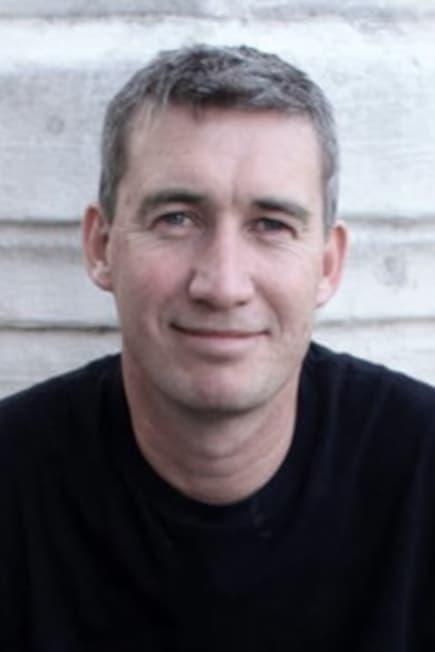 Richard Kendrick