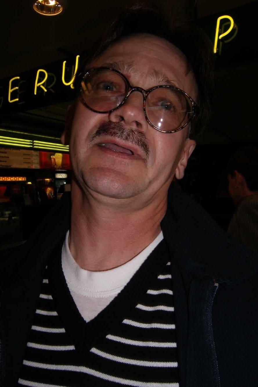 Viktoras Radzevičius