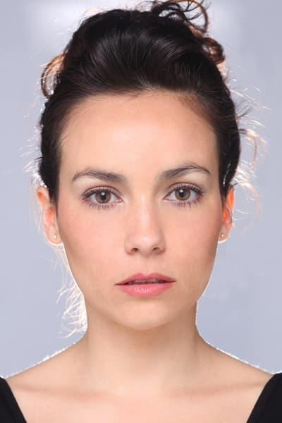 Catalina Martin