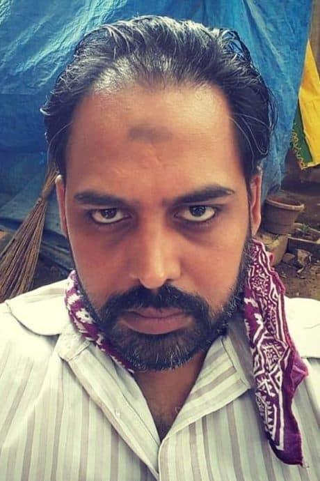 Keshav Deepak
