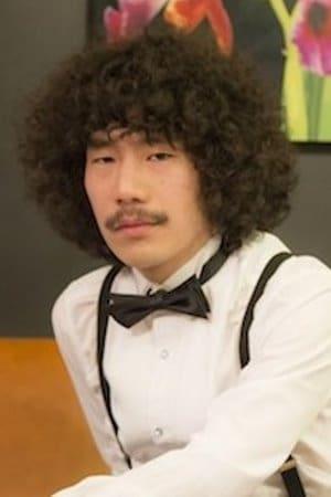 Ryuujin Kiyoshi