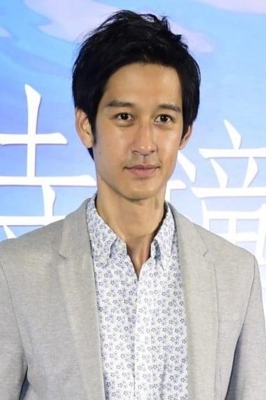 Zhi-Ping Tang