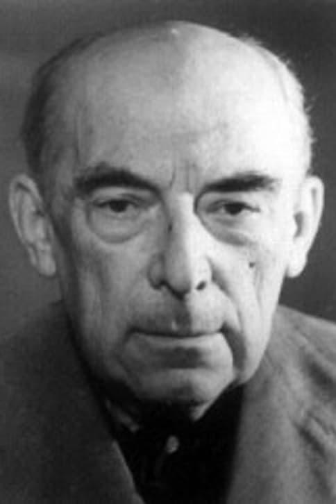 Georgiy Beryozko