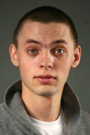 Aleksey Bochenin