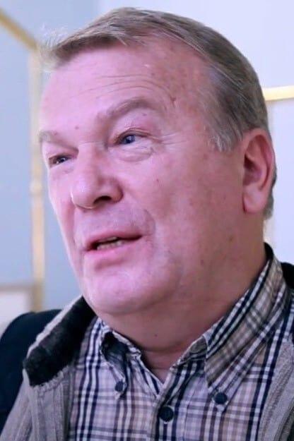 Anatoly Prokhorov