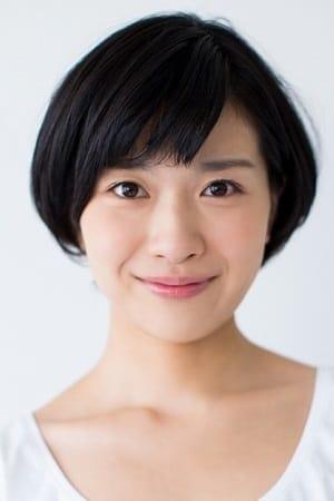 Kaho Tsuchimura