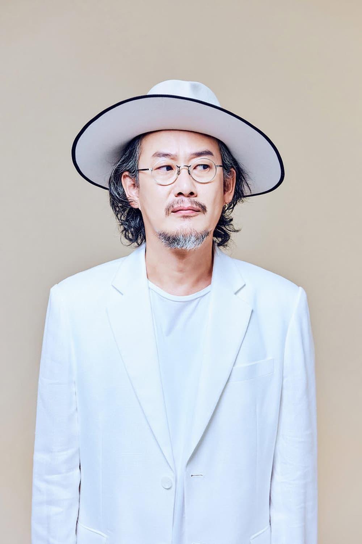 Lee Sun-gyu