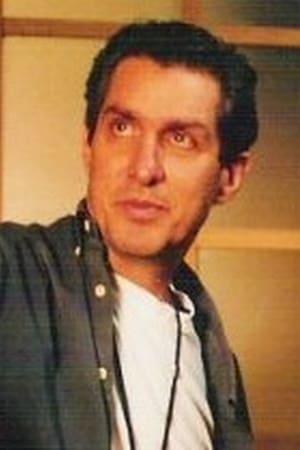 Pedro Farkas