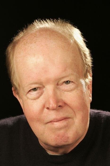 John Aylward
