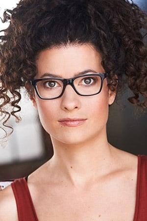 Rachel Appelbaum