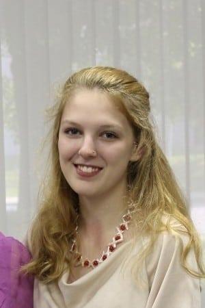 Daria Savic