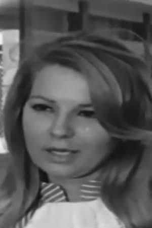 Liza Alexiou