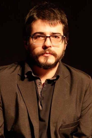 Guilherme Siman