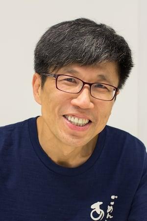 Wang Ming Tai